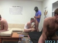 Muscle men sex porno and gay old men sex for mobile videos and latest