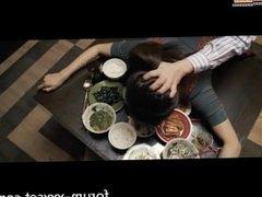 Sex for dinner -Hye-jeong Kang - Sympathy For Lady Vengeance