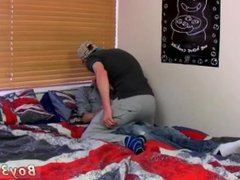 Boy with loud jack off and naked sexy boy video free download and very