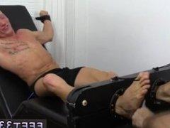 Xxx sex leg up fucking photos and young boys feet sweaty armpits and