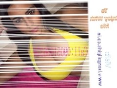 Independent Kolkata Call Girls for Escorts Services