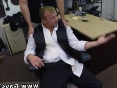 Young sex movie and straight russian gay porn