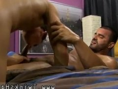 Young gay sex galleries and boy feed undress sex organ video in