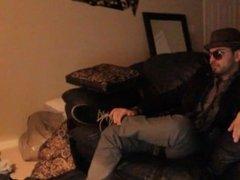 Don Stone Webcam Model Tips 2 Undress (Noir Don BlackMail Role Play) 2