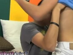 Free twink porn movies russia and brothers gay sex free video and strange