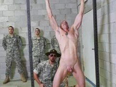 Gay sex marines and images hairy naked military and naked big dick men