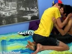 Sex manga boys and asian young sex hot original and free videos of emo