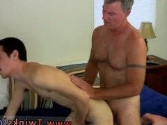 Gays fuck with boys mp4 videos and hot beef twinks having sex and clip