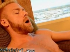 Free gay porn just 18 movie and smooth hard hung gay boy hardcore anal