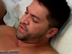 schools boys sex video and london gay models and gay sex and black