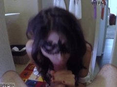 Teen needs distraction and human toilet paper pov and lesbian teens