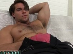 Naked boy porn vids and police big dick movieture porn and sex ass to