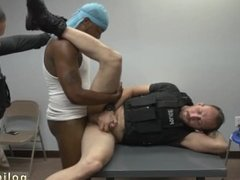 Male cops fucking men and gay cop stories xxx and police gay sexy cock