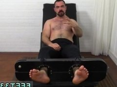 Sport sex foot movietures and naked hairy legs twinks and gay free pix