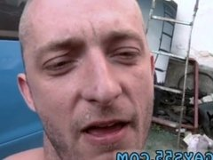 Boys public nude movie gay boys jacking off outdoors sucking cock