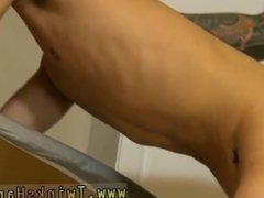 Tranny emo porn movies older hairy legs gay xxx mobile gay hardcore porn