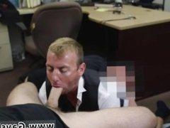 Straight men sleep caught movietures straight naked men video free