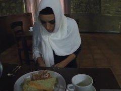 Arab kissing arab fingering ass arab man amateur arab creampie xxx