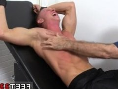 Anal porn movieture brazilian massage gay men video porn big cock