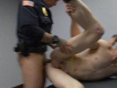 Sexy police men big dick movies of police sucking dick gay cops s videos