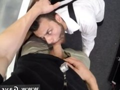 Straight boys naked straights watch gay sex movies and clips