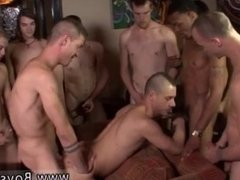 Young boys sex pool group jerk off cum men video pic sex small gay nudist