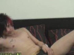 Gay to man sex videos in the philippines jerk sex big ass gallery xxx box