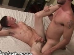 Anal sex twinks emos sex boy sex boys sex emo african hardcore movietures