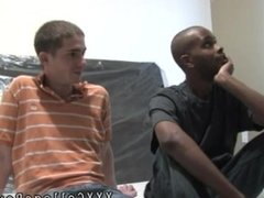 Fat males porn verbal old man gay porn black male thug twinks nude black