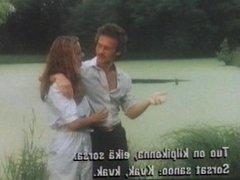 Go For It (1983) Teresa Orlowski's first