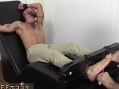 Straight young boy feet and gallery oral gay sex xxx Tino Comes Back For