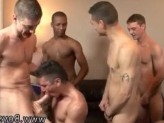 Gay sex in bollywood actor video free download and download porn images