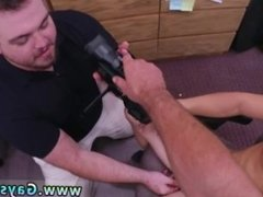 Straight muscle south africa cock and straight turned gay hypnosis porn