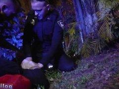 Hun gay police Thehomietakes the effortless way