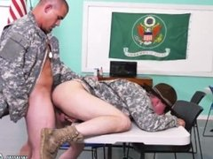 Military men having sex with men and army gay young photo xxx Yes Drill