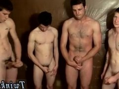 Latino piss boys gay Piss Loving Welsey And The Boys