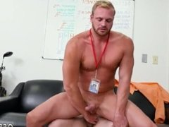Sex in bed movietures and boyish small gay porn First day at work