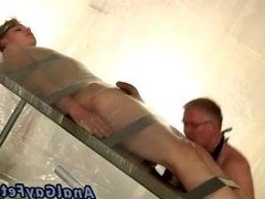 Hunk male mobile gay porn gallery That should teach the boy, or maybe not?