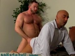 Free pinoy indie gay porn and best cute boys porn Brian and Shay know