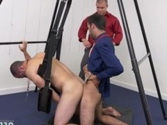 Free straight gay porn videos and jewish straight guy big cock first time