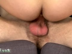 Free gay fuck porn old men with young boys Ash Williams & Nathan Brookes