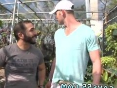 public porn movietures and gay guy peeing out in public first time