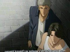 Ikoku Irokoi Romantan Ova 2 (eng-subs)