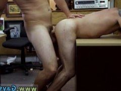 Black men anal photos and gay rough anal movietures Snitches get Anal