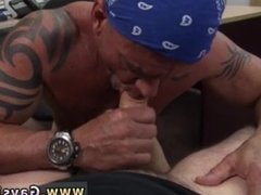 Free straight to gay porn movies full length He snitched on his crew, The