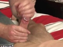 Free twink boy gay porn movietures first time Gorgeous smooth and punky