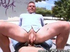 Gay porn leg fetish hot gay public sex
