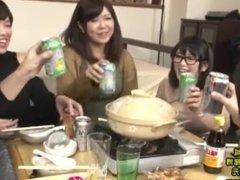 japanese big boob