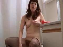 German Hot Compilation Of Hairy Pussy Masturbation 2 by TROC