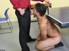 Emo s gay porn gallery CPR man rod throating and naked ping pong
